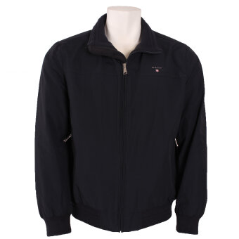 Gant - Gant - The Wayside Jacket | Navy