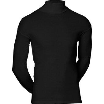 JBS - JBS - 410 15 | T-shirt Sort