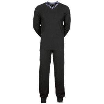 JBS - JBS - Pyjamas Jersey | Sort