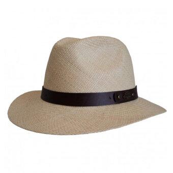 Headzone  - Headzone - Original Panama Hat | Stråhat