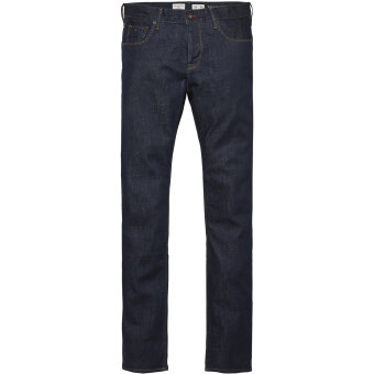 Tommy Hilfiger  - Tommy Hilfiger - Denton Straight Fit | Jeans New Clean Rinse