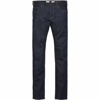 Tommy Hilfiger  - Tommy Hilfiger - Bleecker Slim Fit | Jeans New Clean Rinse