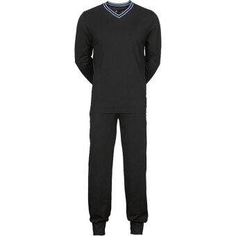 JBS - JBS - 130 44 | Pyjamas 1250 Sort