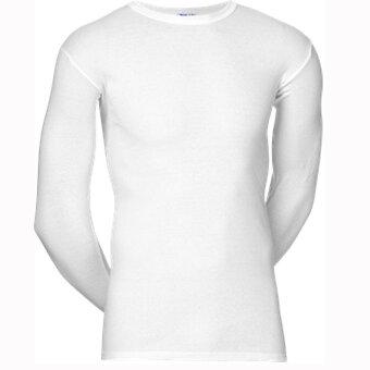 JBS - JBS - 300 14   T-shirt Lange ærmer