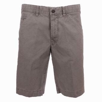 Meyer - Meyer - Ohio | Shorts 5005 35 Khaki