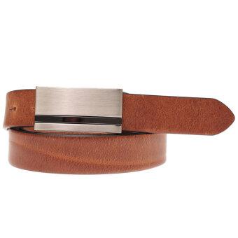 Saddler - Saddler - 78203 | Bælte Brun