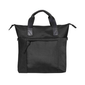 Matinique - Matinique - Totan | Taske Sort