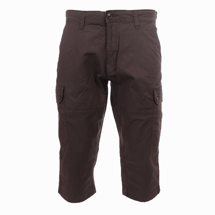 Signal - Signal - Wesley Pirate | Knickers Earth Brown