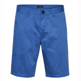 Matinique - Matinique - Pristu SH | Shorts Washed Blue