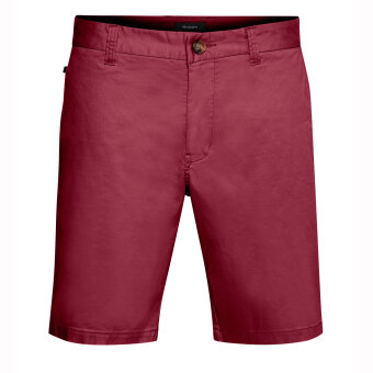 Matinique - Matinique - Pristu SH | Shorts Brick Red