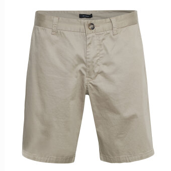 Matinique - Matinique - Pristu SH | Shorts Light Beige