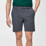 Selected - Selected - Tapered Nicki | Shorts Light Blue