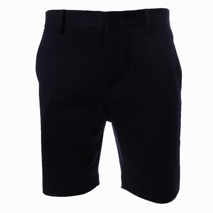 Selected - Selected - Tapered Nicki | Shorts Dark sapphire