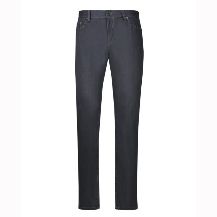 Alberto - Alberto - Pipe Premium Business | Jeans 1580 982 Grey