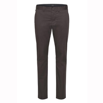 Matinique - Matinique - Pristu CM | Chino Dark Brown