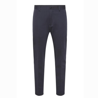 Matinique - Matinique - Casual Buks | Pants Dark Navy