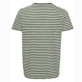 Matinique - Matinique - Jermane T-shirt Forest Night