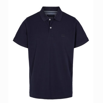 Signal - Signal - Nicky | Polo T-shirt Duke Blue
