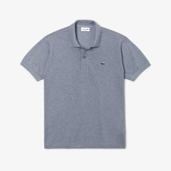 Lacoste - Lacoste - L1264 | Polo T-shirt Chine