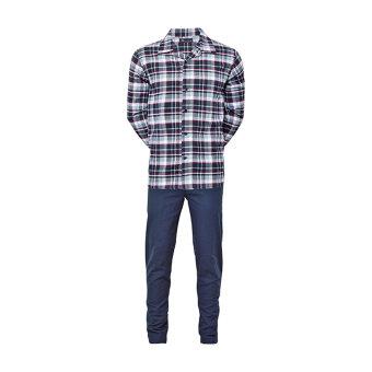 JBS - JBS - Pyjamas Flonnel | 134 43 1281