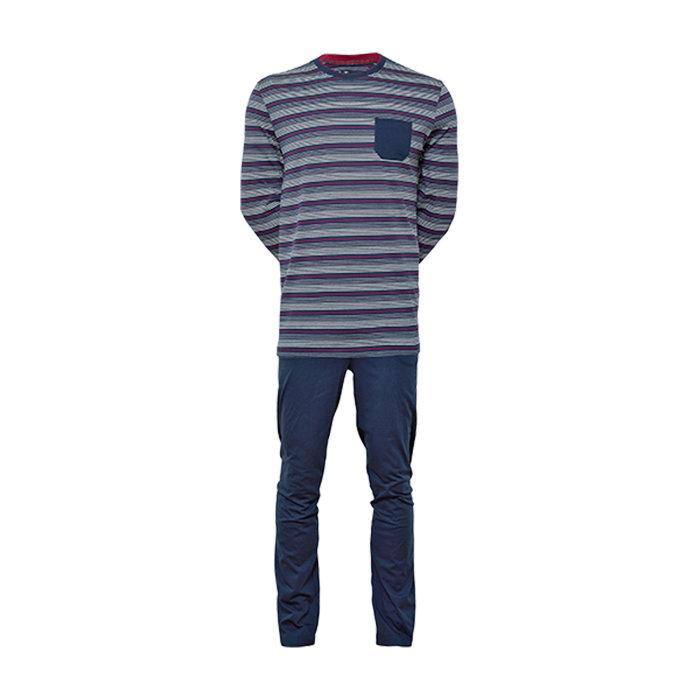 JBS - JBS - Pyjamas Jersey   131 42 1269