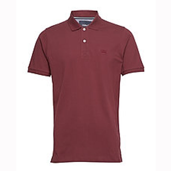Signal - Signal - Nicky | Polo T-shirt Port Royale