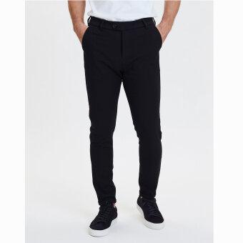 LES DEUX - Les Deux - Como Suit Pants | Bukser Navy