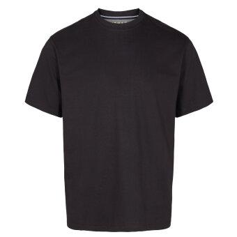 Signal - Signal - Eddy T-shirts | Black