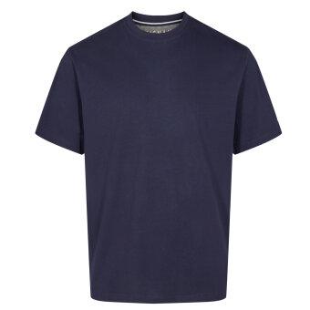 Signal - Signal - Eddy | T-shirt Duke Blue