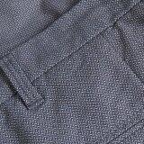 Matinique - Matinique - Pristu Open Texture | Chino Dark Navy