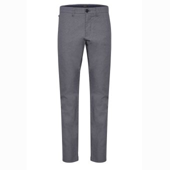 Matinique - Matinique - Pristu Open Texture | Chino Dark Navy