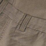 Matinique - Matinique - Pristu Open Texture   Chino Warm Khaki