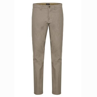 Matinique - Matinique - Pristu Open Texture | Chino Warm Khaki