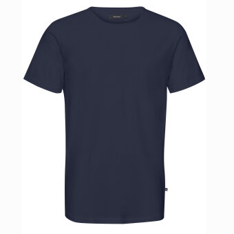 Matinique - Matinique - Drone | T-shirt Dark Navy