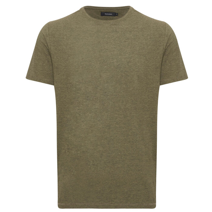 Matinique - Matinique - Jermalink | T-shirt Light Army