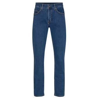 Signal - Signal - Frankie Denim | Jeans Washed Denim Blue
