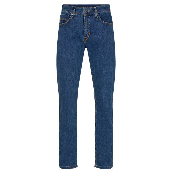 Signal - Signal - Frankie Denim | Jeans Washed Denim Blue