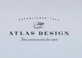 Atlas Design