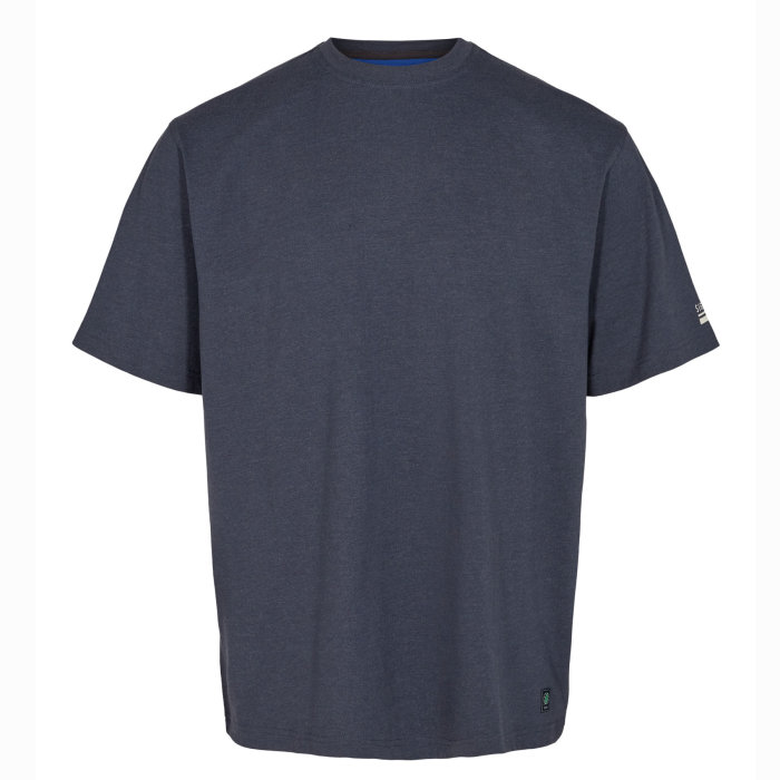 Signal - Signal - Eddy BCI | T-shirt Duke Blue Melange
