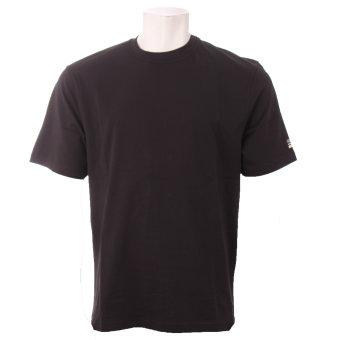 Signal - Signal - Eddy BCI | T-shirt Sort