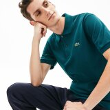 Lacoste - Lacoste - L1212 | Polo T-shirt 2s9 Pin