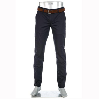 Alberto - Alberto - Lou Premium Business | Chino 1909 898 Dark Blue