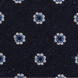 House of Amanda Christensen - Amanda Christensen - Slips 400039 | Navy
