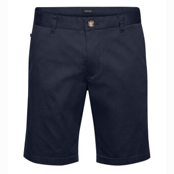 Matinique - Matinique - Pristu | Shorts Dark Navy