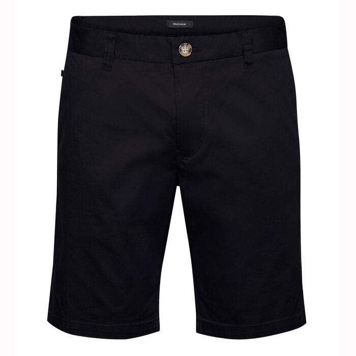 Matinique - Matinique - Pristu | Shorts Black