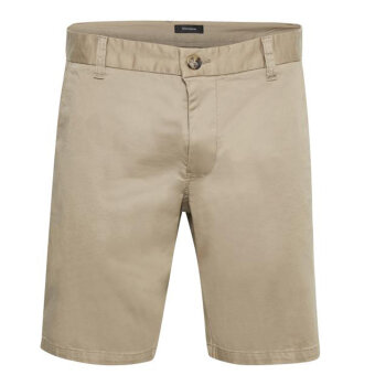 Matinique - Matinique - Pristu | Shorts Light Beige