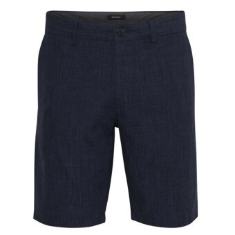 Matinique - Matinique - Pristu Linen Check | Shorts