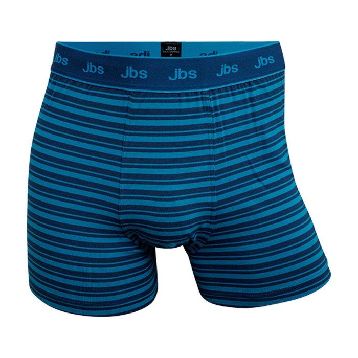 JBS - JBS - 955 51 | Tights 1484 Stribet