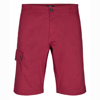 Signal - Signal - Vermont SP | Shorts Red Sail