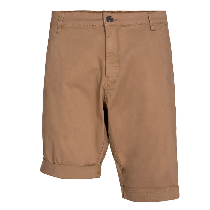Signal - Signal - Gabriel SP | Shorts Brown Lion
